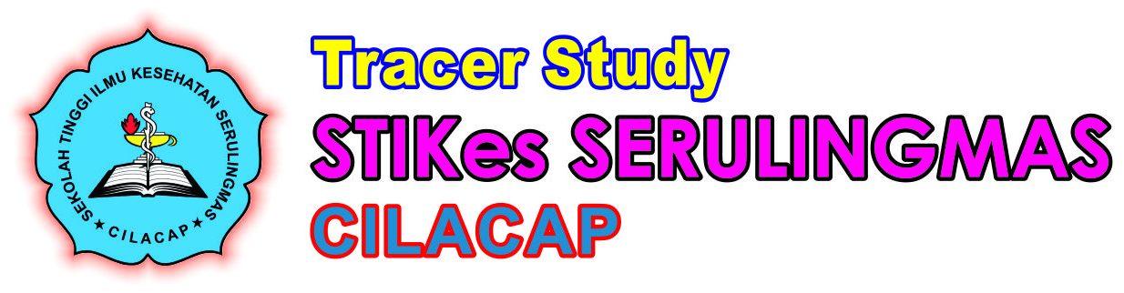 Tracer Study STIKes Serulingmas
